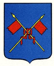 Герб Сортавала 1788 г.